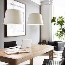 Tech Lighting Pendants 139 Best Dining Lighting Images On Pinterest Dining Lighting