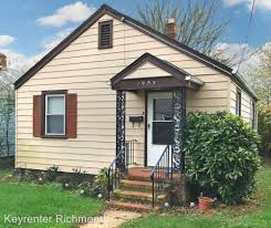 2 Bedroom House For Rent Richmond Va Houses For Rent In Richmond Va Hotpads