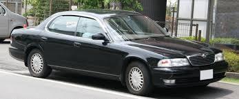 mazda 929 elegant mazda 929in inspiration to remodel vehicle with mazda 929