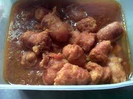 cuisine reunionnaise meilleures recettes les meilleures recettes de cuisine réunionnaise