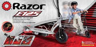 best black friday deals on electric sooters amazon com razor e125 electric scooter black electric sports