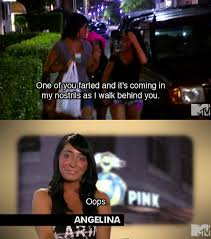 Jersey Shore Memes - the 30 best quotes from season 2 of jersey shore funny facts