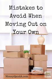 best 25 moving out ideas on pinterest first apartment checklist