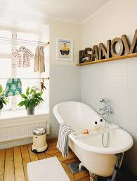 vintage bathroom decorating ideas vintage bathroom design ideas brightpulse us