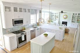 Coastal Kitchen Ideas Kitchen Ls Engaging Coastal Kitchen 16 Coastal Kitchen Coastal