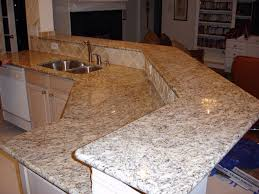 kitchen cabinets wholesale prices awesome wallpaper assembled