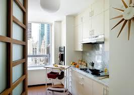 apartment galley kitchen ideas kitchen small apartment galley kitchen ideas serveware wall
