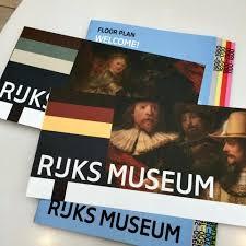 Rijksmuseum Floor Plan Rijksmuseum Tickets Picture Of Rijksmuseum Amsterdam Tripadvisor
