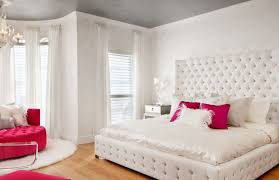 arredamento da letto ragazza da letto eleonora mondo convenienza designer ragazze camere