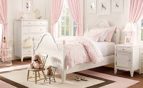 girls u0027 bedroom decoration ideas and tips rooms little