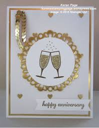 the 25 best 1st wedding anniversary wishes ideas on