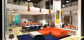 residential home interior designers birmingham mi archrevival home interior design royal oak mi
