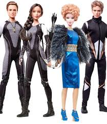 Hunger Games Halloween Costumes 25 Hunger Games Toys Ideas Catching Fire
