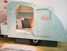 Marque De Mobilier Design Maison Et Objet 1ère Partie Rockygirl