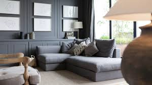 modern elegant living room design ideas youtube