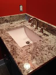 kitchen update your home with ksi kitchen and bath
