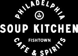 Urban Soup Kitchen Menu - kitchen cafe