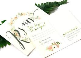 wedding invitation size standard wedding invitation size post card common whatstobuy