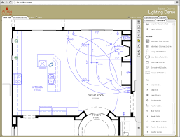Electrical Floor Plan Symbols by Interactive Floor Plan Adobe Flash Based Application Projects