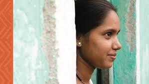 forced feminization wedding poverty girls not brides