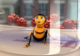 someone in the uk watched u0027bee movie u0027 357 times in 2017 business