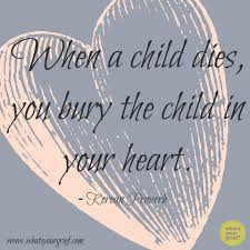 quotes about death of your loved one 64 quotes about grief coping and life after loss what u0027s your grief
