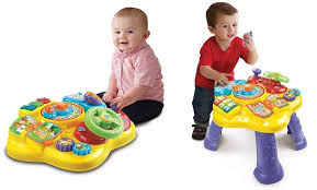 vtech activity table deluxe vtech learning table deluxe the best table of 2018