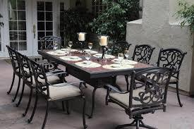 santa anita jpg with regard to darlee outdoor furniture designs 4