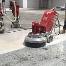 Concrete Floor Repair Concrete Floor Finishes U0026 Facilities Maintenance Usa Renovations
