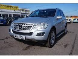 used mercedes m class uk 29 best used mercedes essex images on sport used cars