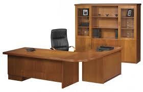 executive desks office desks office group
