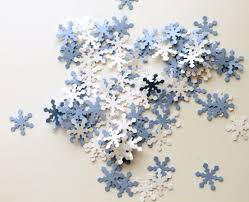 Winter Party Decorations - 103 best winter quinceañera images on pinterest christmas