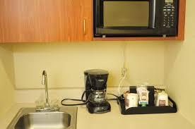 Comfort Suites Booking Hotel Comfort Suites Newark Nj Booking Com