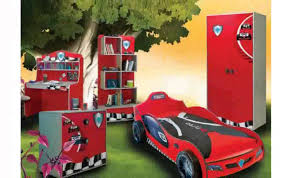 room cars room decor ideas home decor color trends luxury at