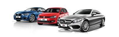 cars for sale bestbuyproscar com wp content uploads 2016 12 buy