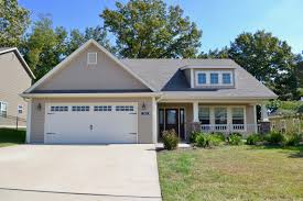 single family home rentals beacon street properties we have single family homes for rent in various parts of columbia missouri these homes are freshly rehabbed or new construction
