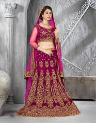 different wedding dress colors different wedding dresses colors wedding guest dresses