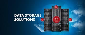 data storage solutions data storage solutionspcm blog