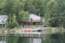 Cottages For Sale Muskoka by Waterfront Cottage Buy Sell Rent Or Lease Other Real Estate