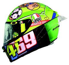 valentino rossi motocross helmet helmets archives motorcycle industry news