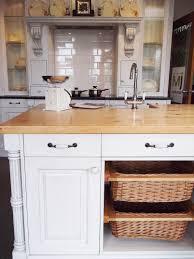 kitchen design ideas ikea traditional looks meet modern