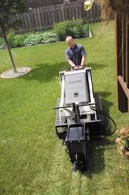 mt att vibratory plow rentals delano mn where to rent mt att