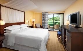 poipu beach hotels sheraton kauai resort rooms overview