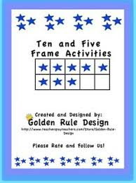 five frame five frame fun students create five frames and use them to