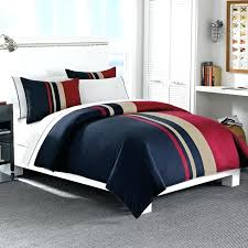nautica bed pillows amazing 61 best nautica bedding images on pinterest duvet sets