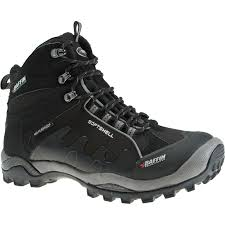 s winter hiking boots canada baffin zone winter boots s