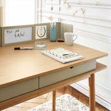 bureau d angle en bois massif bureau d angle bois bureau angle bois massif bureau d angle en avec