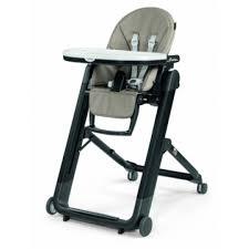 chaise peg perego siesta peg perego siesta grey