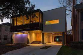 common underground garage ideas as parts of the house design with common underground garage ideas as parts of the house design with house and beside that is