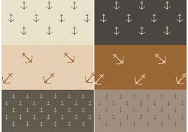 Bathroom Wallpaper Border Designs Descargas Nautical Free Vector Art 1405 Free Downloads